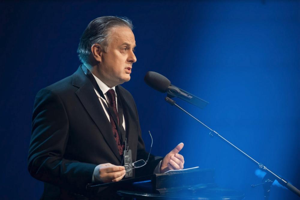 Кирилл Крок