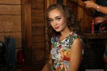 Мисс Москва События-2017