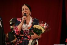 Екатерина Жемчужная
