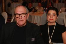Эммануил Виторган, Ирина Млодик
